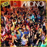 Dj Mono 2012.12.07 Boronkay Live 1