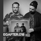 EGAFTER.018 Animal Trainer