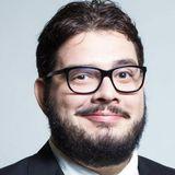RETRATO URBANO - Rodrigo Fernandes