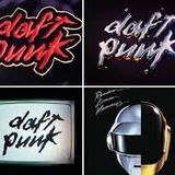 Maximum Insight #1404: Daft Punk Makes History