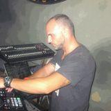 ALex S - Mixing The Echoes (Tech House Sounds Vol.1)