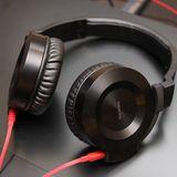 Damin - HeadPhone Music V.2