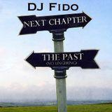 DJ FIDO - NEXT CHAPTER