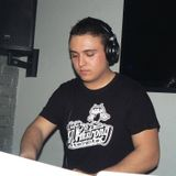 SET ESPECIAL 200mg RITXY DJ