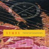 Xymox - Twist Of Shadow (Raymund Wave Mix)
