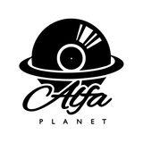 ALFA Planet Podcast - June 2017