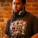 DJ Doww Jonez presents the Preseason Ep. 1 (Clean Music)