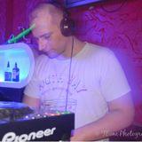 DJ N-DORPHENE  -  PSYPROG Februar 2014