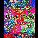 Amokalex & Frank Stoner Show - Analyzing Freeman Fly's 10/13 Blog/Video, Jesuits, Massons