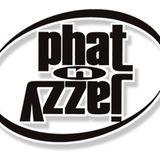Phat-N-Jazzy Classics Live