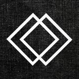 Radio FG Mix #3