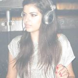 Sigal Cohen Guest Mix For Club In Radio Show 07.03.2014