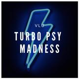 Turbo Psy Madness Set