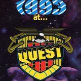 Nolige - My '93 Quest Classics Mix [30.04.11]