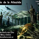 #808 La Atlantida