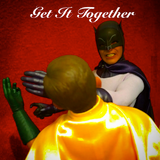Get it Together by Sir Buzz