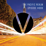 The Pacific Realm - Episode #008