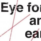 Eye for an Ear special - June 2013