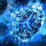 Uplifting RTS LXIX - Frenetic Timelapse