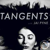 Tangents 10 - Kate Bush by Jai Pyne on Frission Radio.