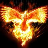 'Soul Time' # ~ Phoenix Rising
