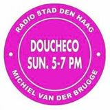 Radio Stad Den Haag - Doucheco (March 10, 2019).