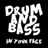 Dj Draft - Drum and Bass Podcast 006