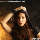 WIB 52 - Hip-Hop's Better Half