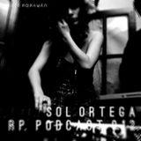 RP. Podcast 012 - Sol Ortega