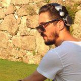 DJ Ricci Ferdinand - Movimento VL_01 / Set Mix 2014