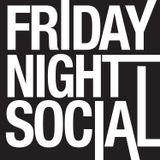 Live @ Friday Night Social 3-19-2010