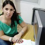 Estefania Doorish - Taller de panificación y objetivos del proyecto escolar iluminar