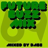FUTURE BUZZ MIX