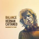 Hernan Cattaneo - Balance Presents Sunsetstrip CD 2 - Strip - 2019