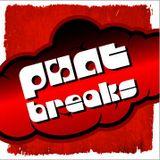 Sub - Phat Breaks Sessions 002