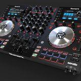 DJ Undercover Live Latin mix vol. 1