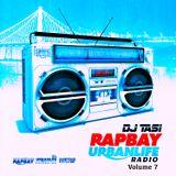 DJ TASI RAPBAY RADIO 7