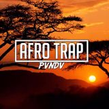 Afro@Trap@Mix!!!!! (Mixed By Deejay Tarek2018)