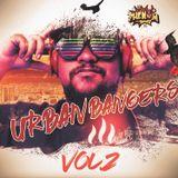 Urban Bangers Vol.2 - Wild Land - DJ Phenom