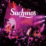 "【LIVE】 Suchmos - ""Good Luck"" LIVE 20160305 -35min-"