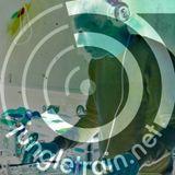 DJ Problem Child - Live On Jungletrain.net 10.1.2018 (2015-2018 Jungle/Drum & Bass Vinyl Selection)
