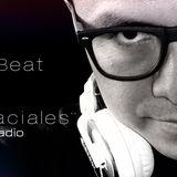 SPACE - Tony D-Beat Opening - 27Ago2015