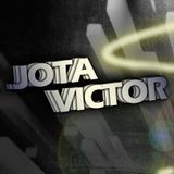 Jota Victor Podcast #107