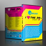 Philizz - I Love The 90's Part 2