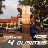 Future Hope 4