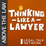 The Rise Of The Freelance Lawyer