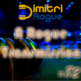 A Rogue Transmission 82