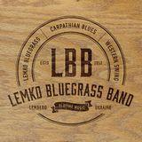 Lemko Bluegrass Band / Теорія Бєглова / Radio SKOVORODA