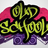 oldschool mix (with higher state, 88topiano, panecake, ufremixed, android and more)