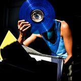 Live vinyl mix - Corvintető - 03/21/2012